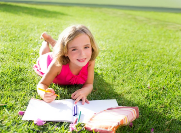 Preventing Summer Learning Loss | Laval Families Magazine | Laval's Family Life Magazine