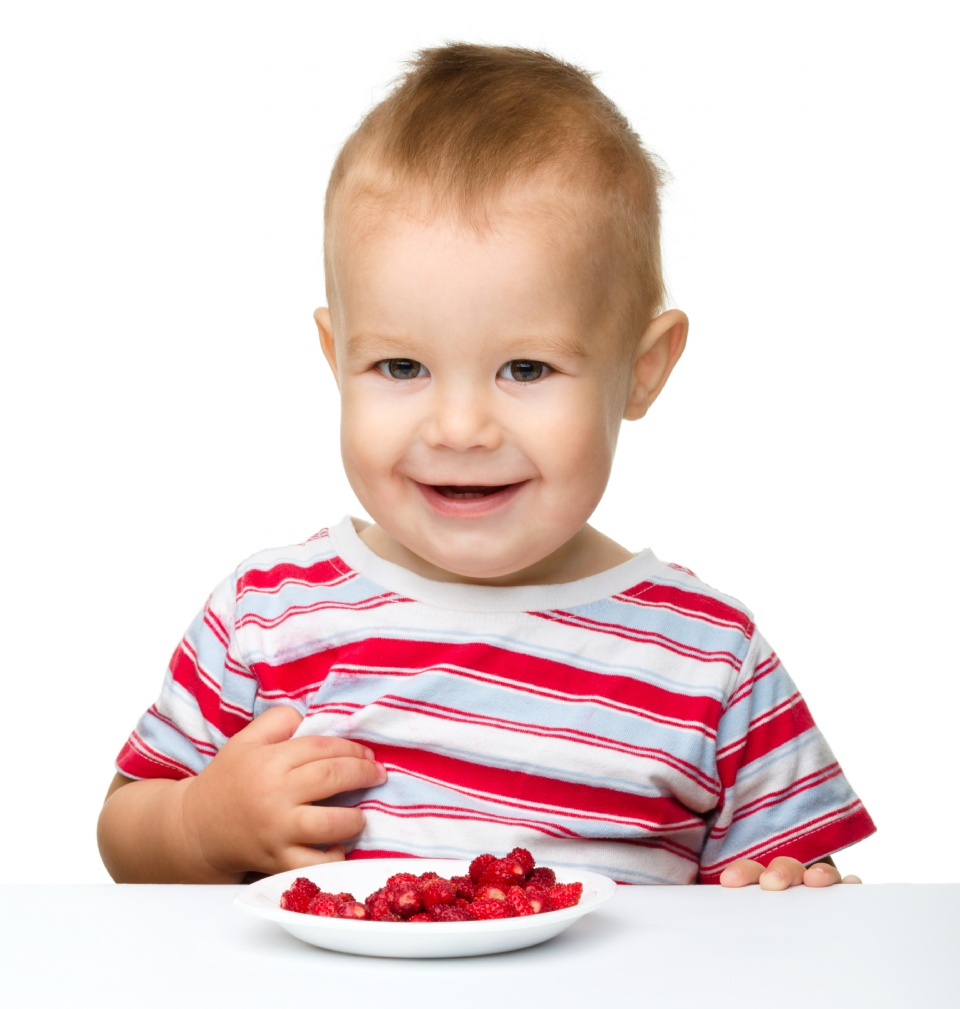 Sneaky Ways to Get Your Preschoolers Eating | Laval Families Magazine | Laval's Family Life Magazine