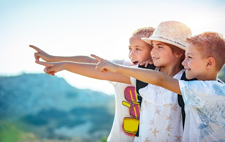 Summer Camp Safety: Your Guide to a Safe and Fun Summer Break