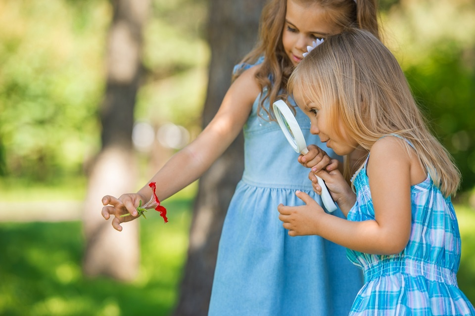 How to Prepare Your Children for Summer Camp | Laval Families Magazine | Laval's Family Life Magazine