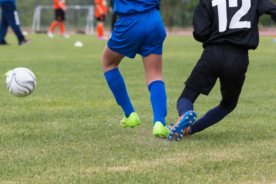 Soccer is my Life! | Laval Families Magazine | Laval's Family Life Magazine