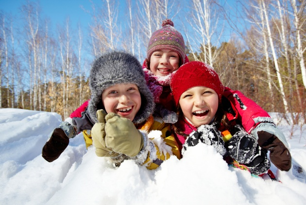 Choosing a Spring and Summer Camp | Laval Families Magazine | Laval's Family Life Magazine