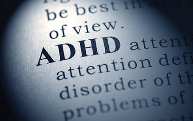 Iş it really ADHD? | Laval Families Magazine | Laval's Family Life Magazine