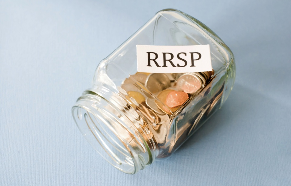 RRSP or TFSA? That is the question! | Laval Families Magazine | Laval's Family Life Magazine