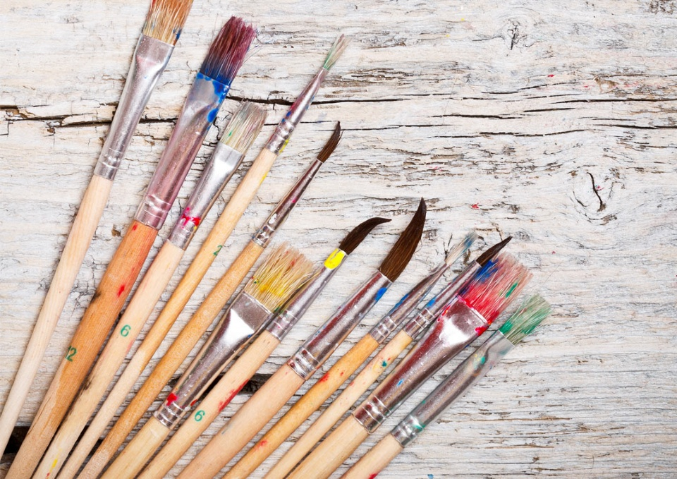 Creating the Career You Want: Artists Need to Think Like Entrepreneurs | Laval Families Magazine | Laval's Family Life Magazine