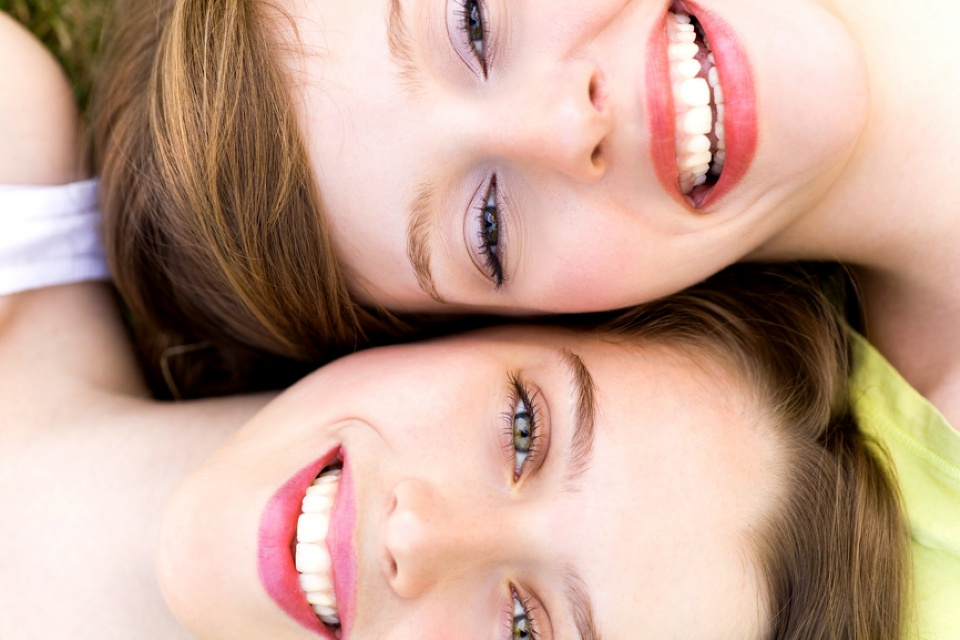 Do you want to keep your teeth for lifeŋ | Laval Families Magazine | Laval's Family Life Magazine