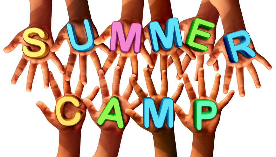 When School Iş Out, Summer Camp Iş In | Laval Families Magazine | Laval's Family Life Magazine