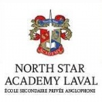 North StarAcademy