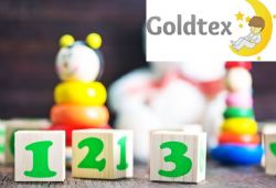 Goldtex - $20 Gift Certificate