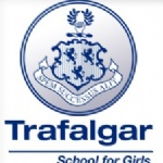 Trafalgar School For Girls | Laval Families Magazine | Laval's Family Life Magazine