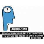 AGIDD╥SMQ | Laval Families Magazine | Laval's Family Life Magazine