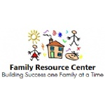 Family Resource Center | Laval Families Magazine | Laval's Family Life Magazine