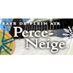 Base de plein air Perce-Neige | Laval Families Magazine | Laval's Family Life Magazine