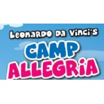 Camp Allegria | Laval Families Magazine | Laval's Family Life Magazine